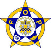 Coral Gables Fraternal Order of Police Lodge No. 7